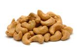 noix de cajou 150 gr