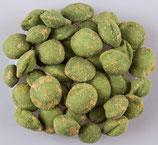cacahuètes au wazabi 250 gr