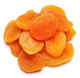 Abricots secs 250 gr