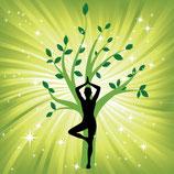 25.09.21 - Yoga im Monat der Übergänge trifft Qigong - die 8 Brokate des Ba Duan Jin - Samstag, 16:00 - 19:00 Uhr