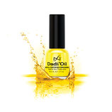 DADI'OIL 14,3ML
