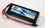 Accus Life 2S 6.6V - 1600mAh EZ power
