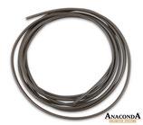 Anaconda PVC Anti Tangle Tube 2m / 1,0 x 2,0mm AG