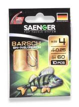 Saenger Barsch BN-148  60cm  10pcs.