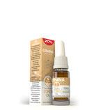 CIBDOL CBD-ÖL 20% - 10 ml