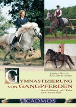 GYMNASTIZIERUNG VON GANGPFERDEN (Jänisch/Stührenberg)