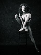 Chicago **All that Jazz** Chairdance