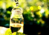 Initiation à l'Aromathérapie - Niveau Débutant