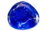Lapis-Lazuli - Elixir Minéral 10 ml