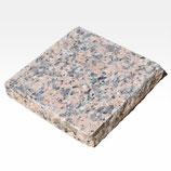 Granite Rose - Elixir Minéral 10 ml