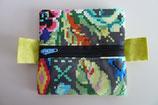 Portemonnaie, Schminktäschli 2