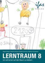 Lerntraum 8: Ich will lernen auf den Baum zu klettern