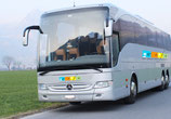 Chiemgau Juni 2021  | Einstiegsort BUS 1