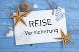 Alpen Juli 2021  | Annullationsversicherung