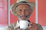 Herzhafter CAFÉ DE FINCA orgánico Cocondo - 500 g