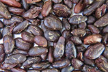 """125 g Edelkakao-Bohnen """"Beso de la Amazonía"""""""