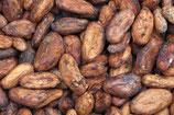 Cacao de Finca La Clarisa roh 250 g