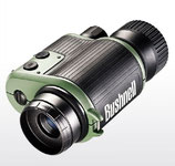 Nachtsichtgerät von Bushnell