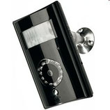GSM-Überwachungskamera Z99