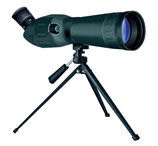 Teleskop Zoom-Spektiv 20 - 60 x 60