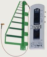 Hochfrequenz Analyser HF32D