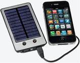 Solar-Akku 047