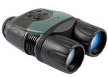 Nachtsichtgerät Digital NV Ranger