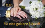 Für eine goldene Zukunft mit einem Goldbarren ab 0,10 Gramm M2G1