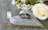 Für eine goldene Zukunft mit einem Silberbarren ab 1 Gramm M3S1