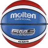 Molten BGMX5-C
