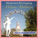 """""""Wiener Melodien"""""""