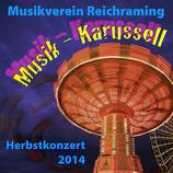 """""""Musik-Karussell"""""""