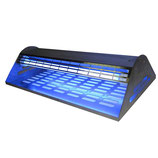 LUMMY STICKY 200 | Trampa lumínica