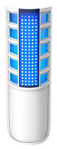 LUMMY MINI | Trampa lumínica