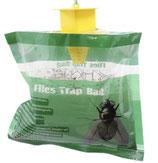 Trampa Fly-Bag