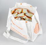 SHARE Original® Fermented Fruit 100er - Vorteilspack