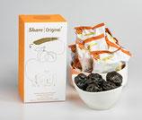 SHARE Original® Fermented Fruit 7er, NEU