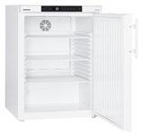 Labor Kühlschrank GR – CoolLab 8260