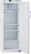 Labor Kühlschrank, TC02-2 – CoolLab 16460