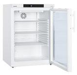 Labor Kühlschrank GR – CoolLab-G 8260