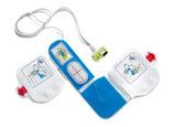 ZOLL AED Plus Defibrillator Zubehör