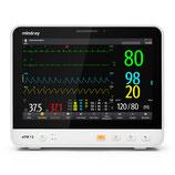 Patientenmonitor Mindray ePM 10