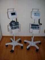 Riester ri-vital ® spot-check monitor
