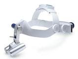 Kopflupe Zeiss EyeMag Pro S