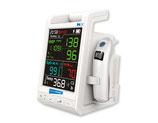 Econet M10 Tragbarer Patienten Monitor