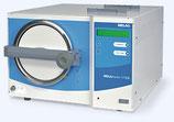 Melatronic 15EN+ Klasse S Sterilisator inkl. 2 Tabletts