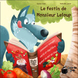 Le festin de Monsieur Leloup