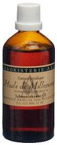 Millepertuis - Johanniskraut-Öl 100 ml