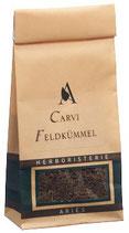 Carvi - Feldkümmel 60 g
