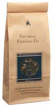 Thé vernal  - Frühlings Tee 60 g